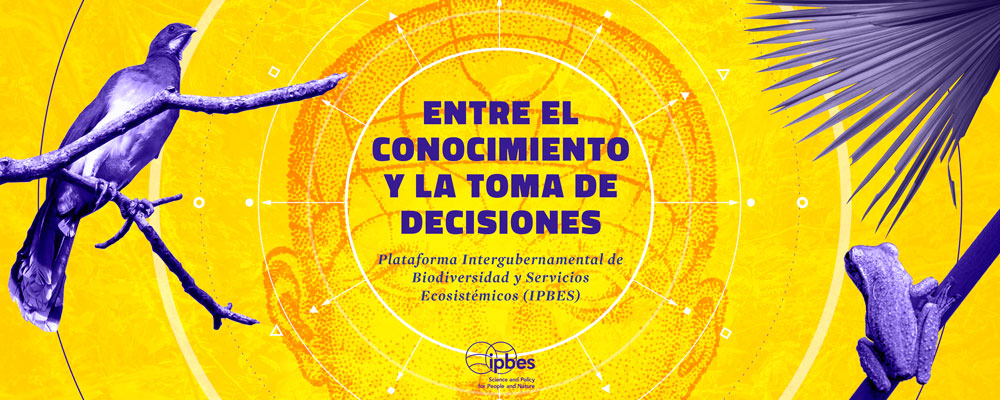 IPBES Colombia