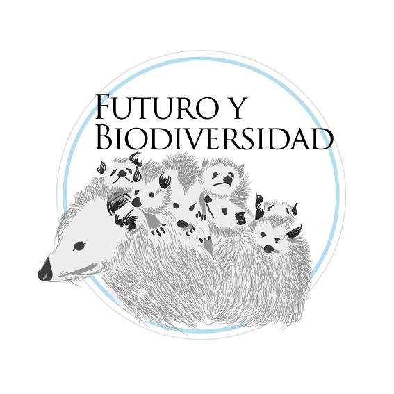 Avances y resultados de proyectos ganadores convocatoria Futuro y Biodiversidad