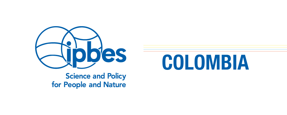 Banner ipbes Colombia espanol
