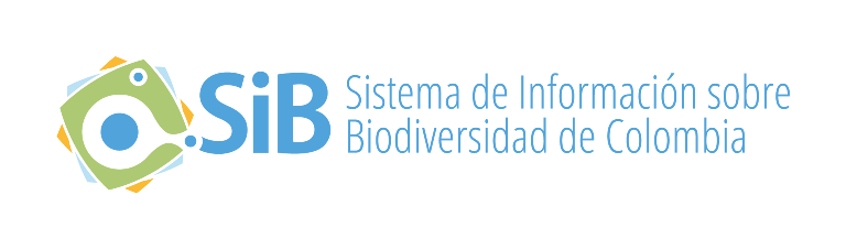 SiB Colombia 140